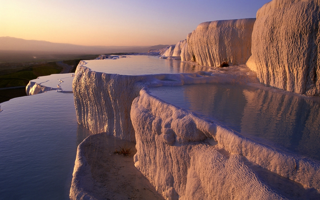 waterfallbeauty 4 5 красивейших каскадных водопадов