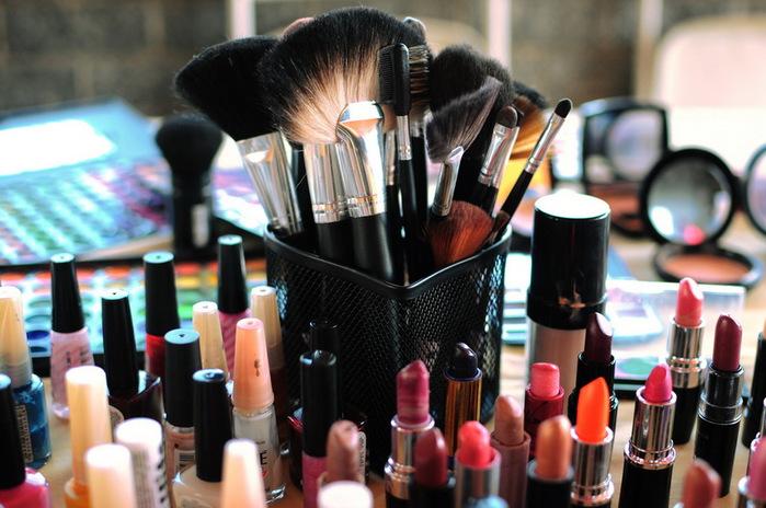 советы и секреты 106200398_2749438_kosmetika