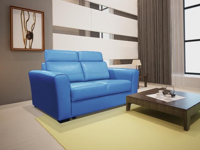 2-х местный диван