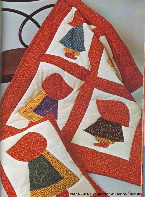 how to quilt it page 43 (500x679, 253Kb)