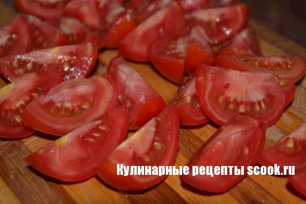 Заготовки из помидоров DSC_00175-620x413