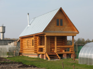 надворные постройки и строения 104958644_121300x225