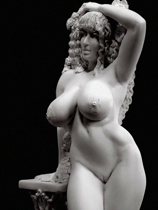 goddess036c (525x700, 246Kb)