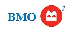 BMO logo eNews