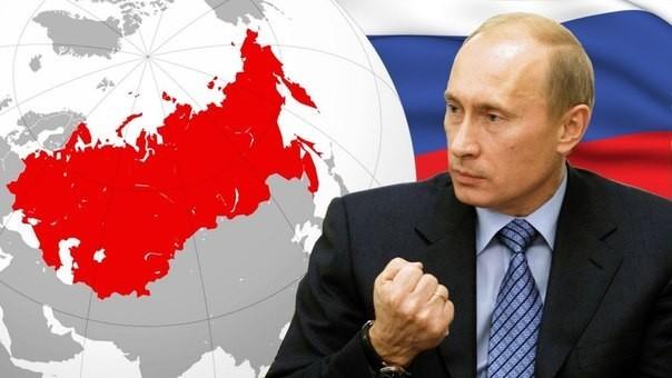 Нужен международный суд о денонсации Беловежских соглашений