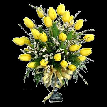 kvetiny35 (350x350, 162Kb)