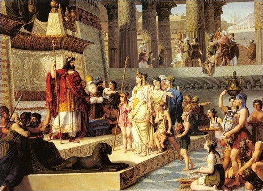 solomon_and_the_queen_of_sheba-large