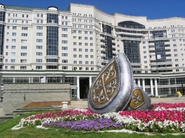 37.Перстень, Астана (600x449, 190Kb)