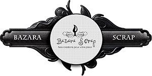 prestashop-logo-1434903459 small