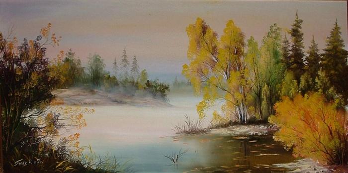 artlib_gallery-47003-b (700x349, 101Kb)