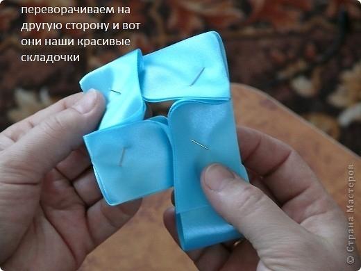очумелые ручки 105585578_Cvetochki_iz_lentochek_ot_Alenuy_Nikitinoy__25_