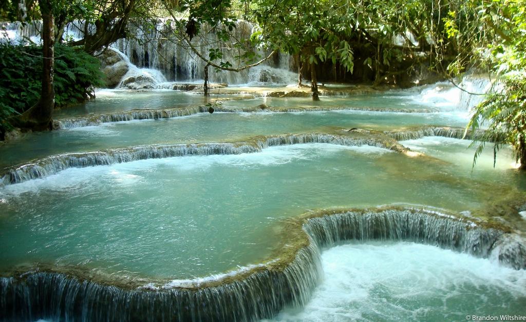 waterfallbeauty 12 5 красивейших каскадных водопадов