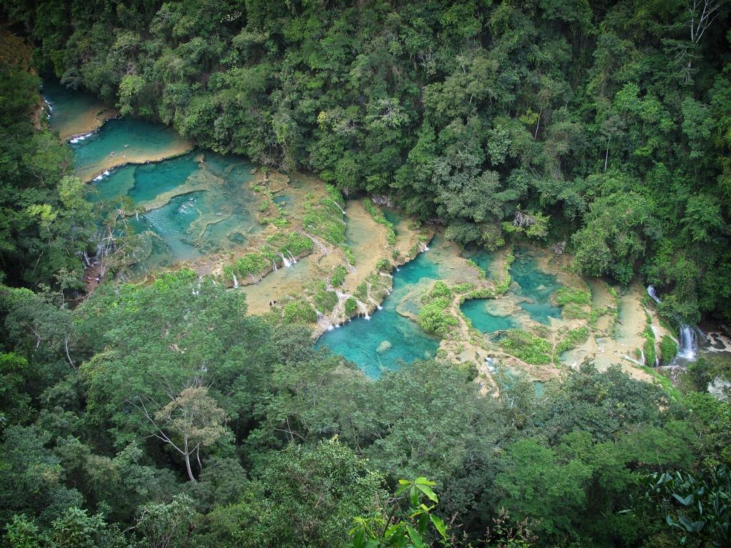 waterfallbeauty 11 5 красивейших каскадных водопадов