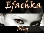 Аватар EFACHKA