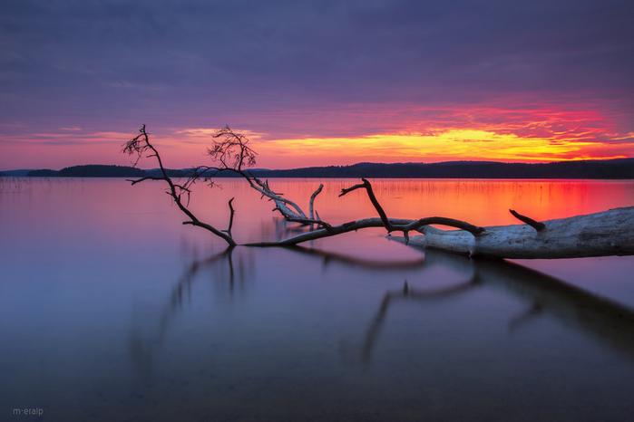 before_sunrise_by_m_eralp-d6bgpr9 (700x466, 220Kb)