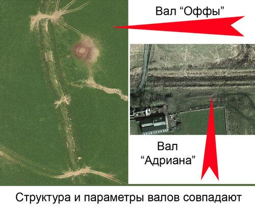 http://img-fotki.yandex.ru/get/4134/158289418.34/0_9495f_45141a89_L.jpg