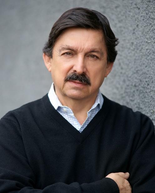 Апелляционный суд Мексики отменил все обвинения против Наполеона Гомеса