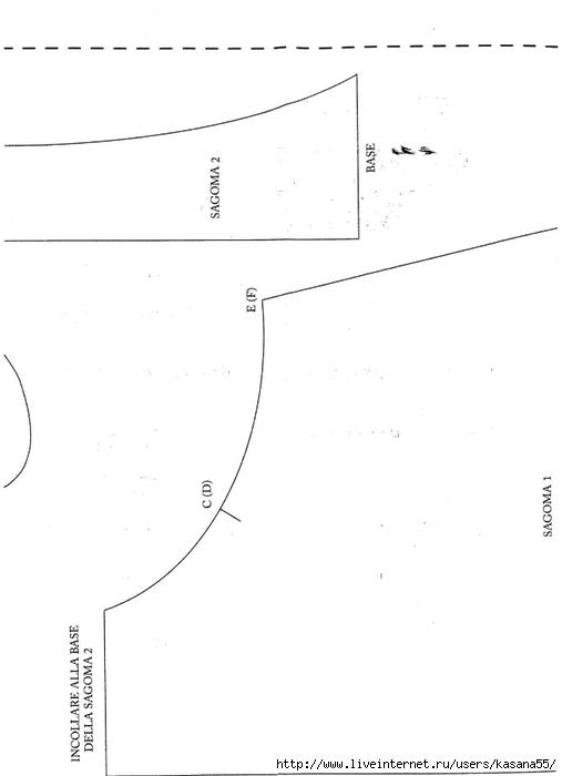 СумкаСуперСхема1 (507x700, 54Kb)