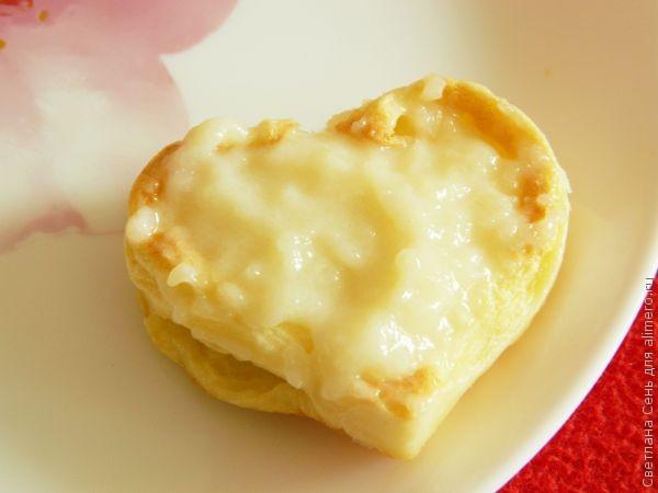 Рецепты печенья,бисквитов,булочек 106079046_5e31e1_wmark