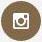 Страница мэра в instagram