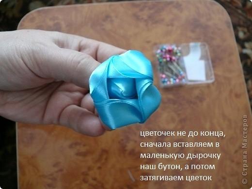 очумелые ручки 105585586_Cvetochki_iz_lentochek_ot_Alenuy_Nikitinoy__33_