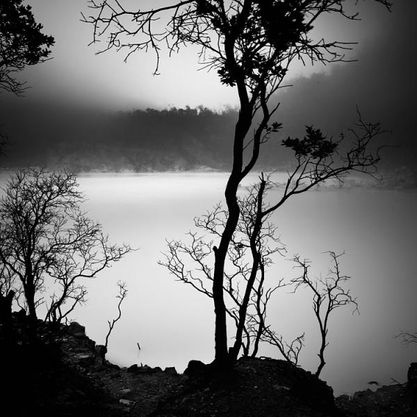 12 Фотограф Hengki Koentjoro (600x600, 95Kb)