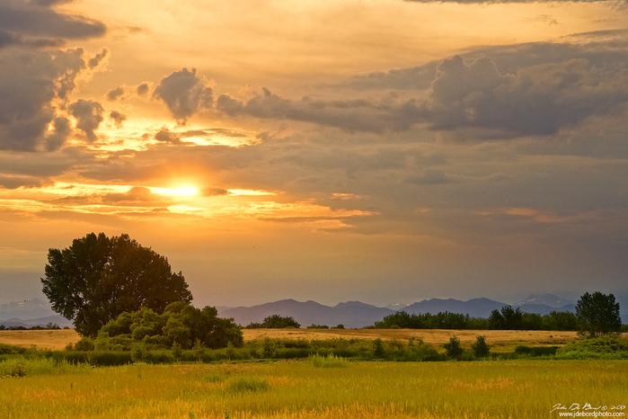 july_skies_by_kkart-d6e5oiq (700x466, 344Kb)