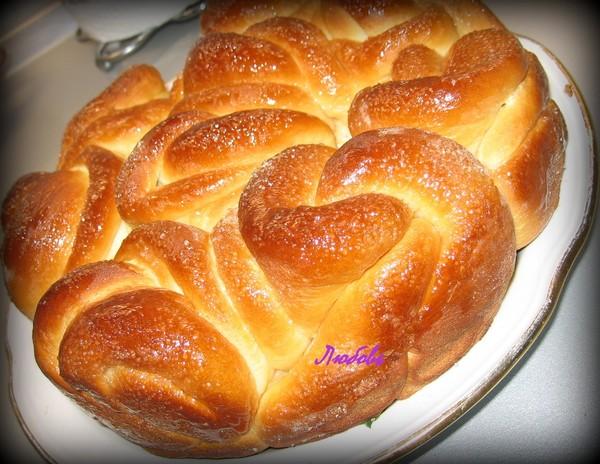 Рецепты печенья,бисквитов,булочек I-6670