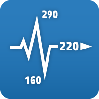 Встроенная стабилизация Заряд и защита АКБ Защита нагрузки UPS 800 (ИБП 800)
