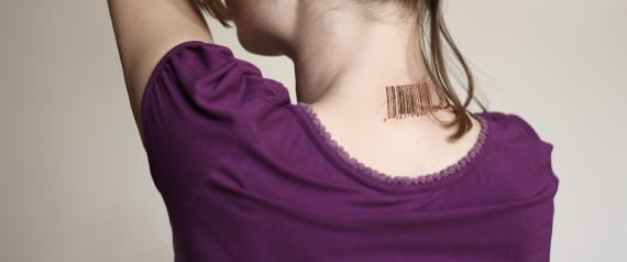 Google Motorola татуировки