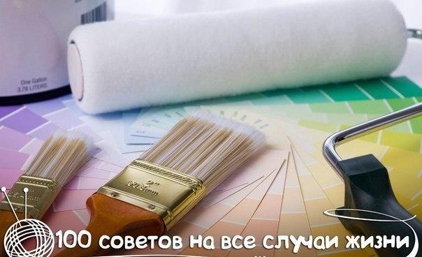 qxqx9PfnEnA