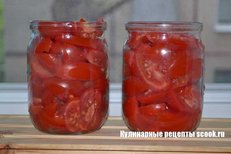 Заготовки из помидоров DSC_00192