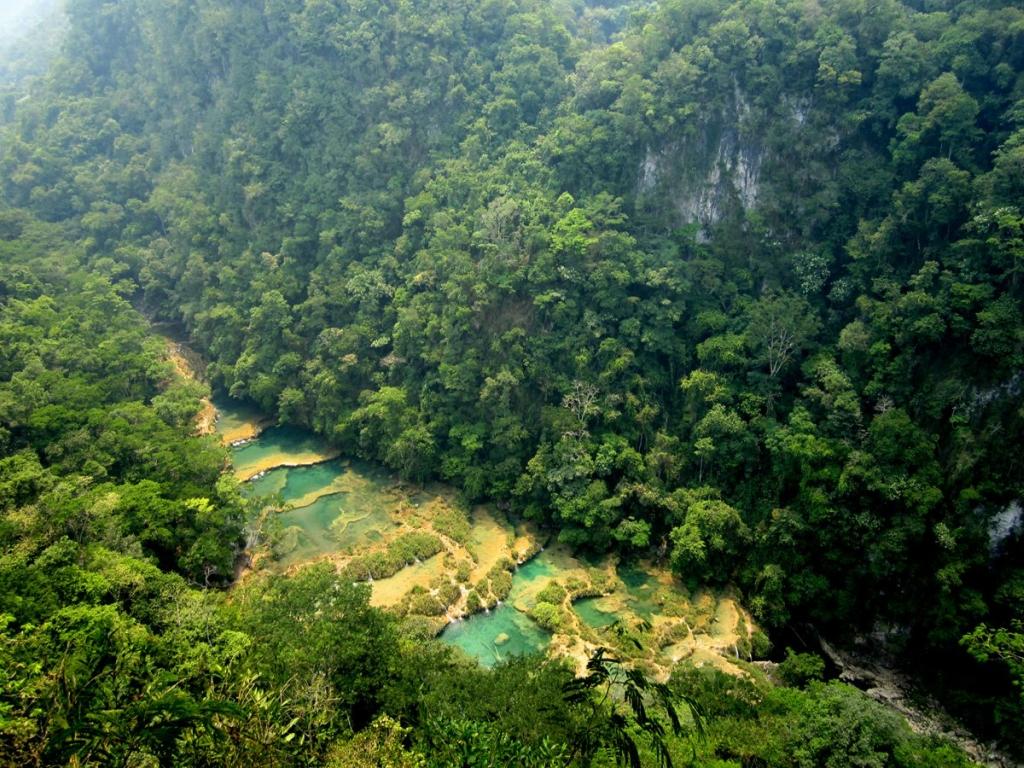 waterfallbeauty 10 5 красивейших каскадных водопадов