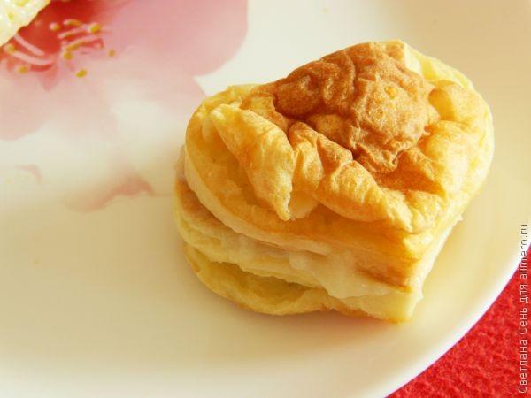 Рецепты печенья,бисквитов,булочек 106079062_f57de8_wmark