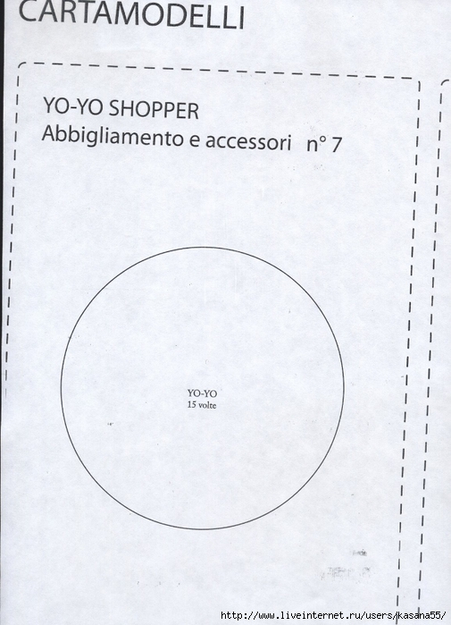 Йо-Йо шаблон (505x700, 216Kb)