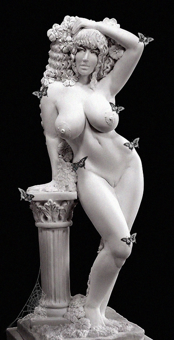goddess023c-2 (357x700, 193Kb)