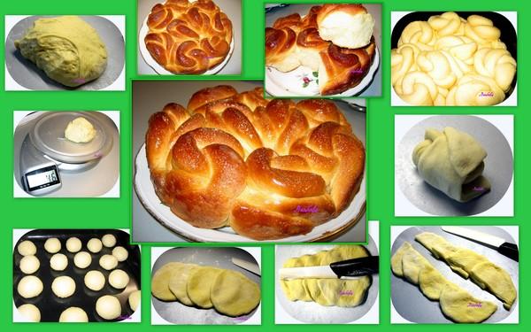 Рецепты печенья,бисквитов,булочек I-6669