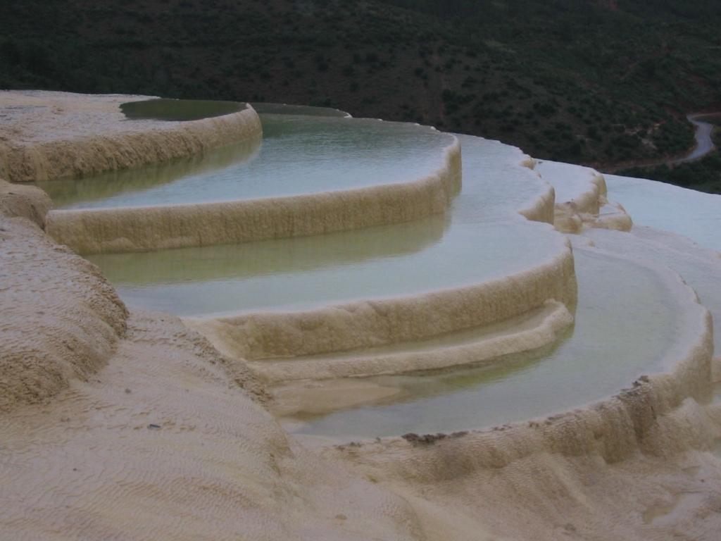 waterfallbeauty 17 5 красивейших каскадных водопадов