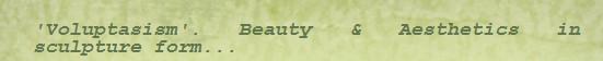 4384049_20141024_154834 (551x56, 7Kb)