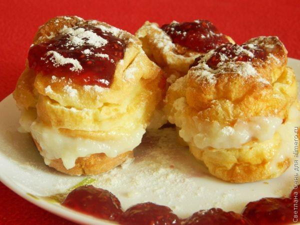 Рецепты печенья,бисквитов,булочек 106078998_9b24a6_wmark