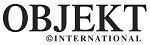 Logo_OBJEKTInt