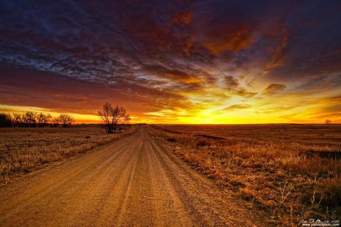 into_the_sunrise_by_kkart-d5vpjxr (700x466, 509Kb)