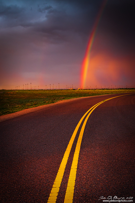roads_and_rainbows_by_kkart-d6co95m (465x700, 441Kb)