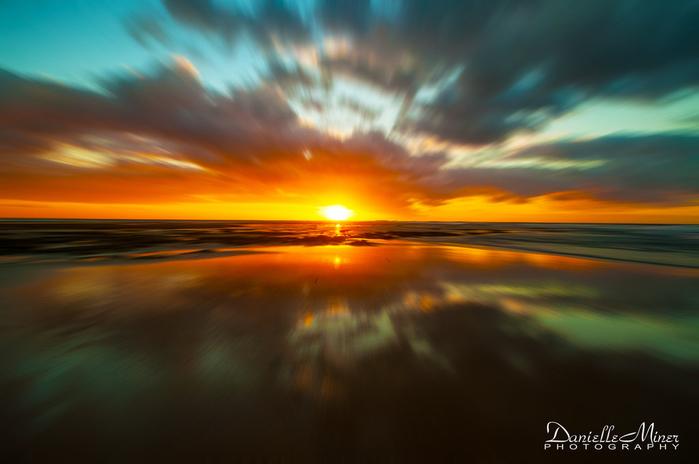 torquay_reflections_edit_2_by_danielleminer-d5zj8ro (700x464, 235Kb)