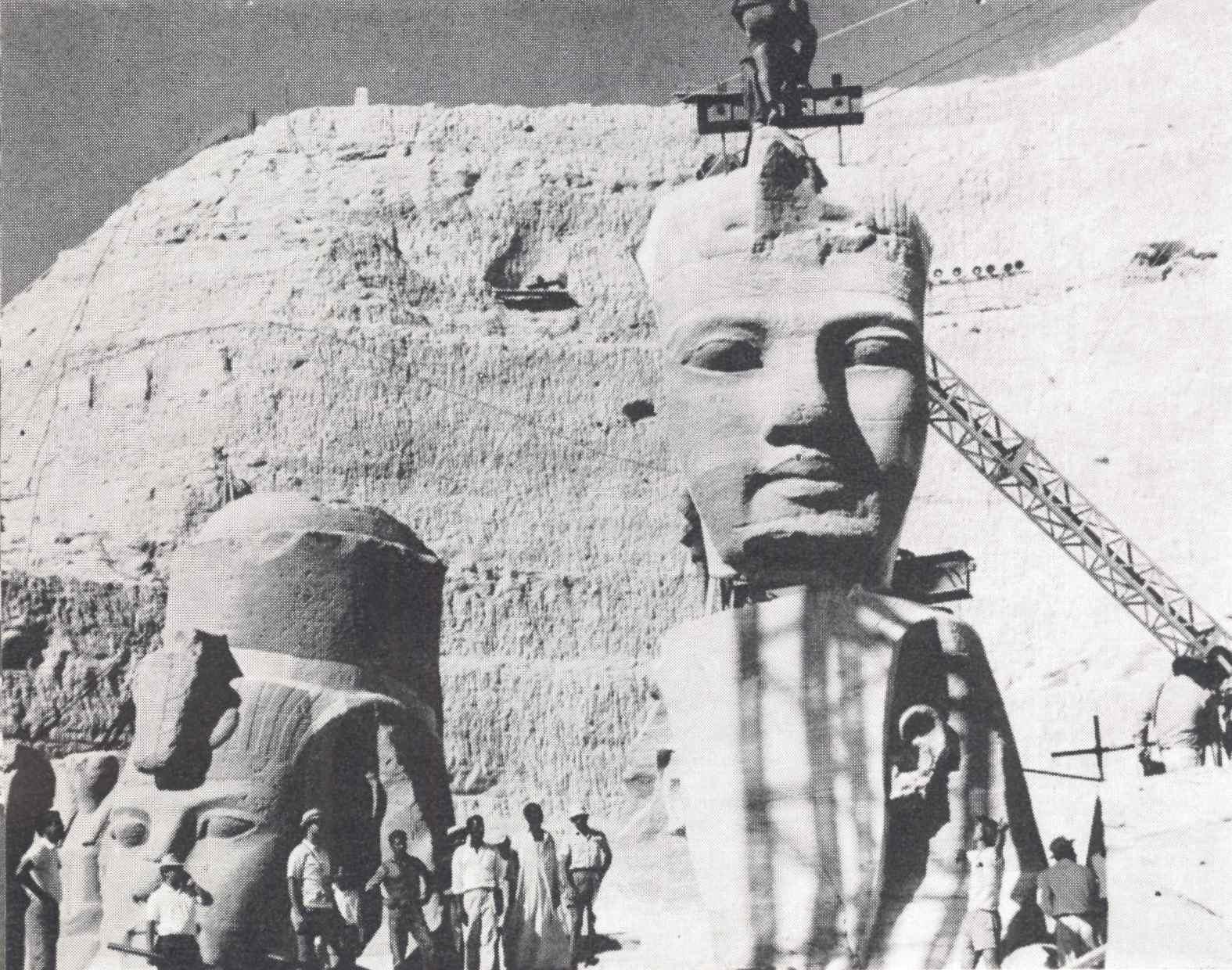 the life monuments military engagements and burial of the ancient egyptian pharaoh ramses ii usermaa Usermaatre osorkon iv was an ancient egyptian pharaoh during the from a few monuments naming a namesake pharaoh pharaoh amenophis ii.