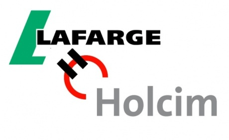Holcim-Lafarge: Нет слиянию без соблюдения прав трудящихся!