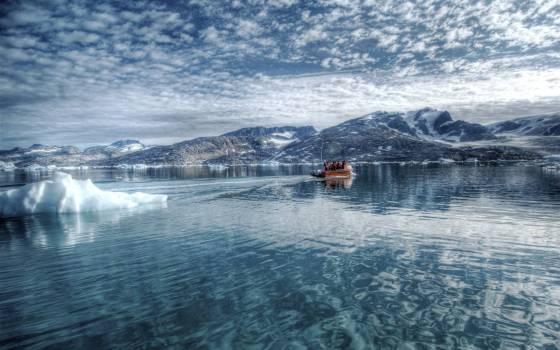 severniy_ledovitiy_okean_photographiya_1