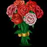 0_57d9f_b9719b21_orig.jpg (96x96, 12Kb)