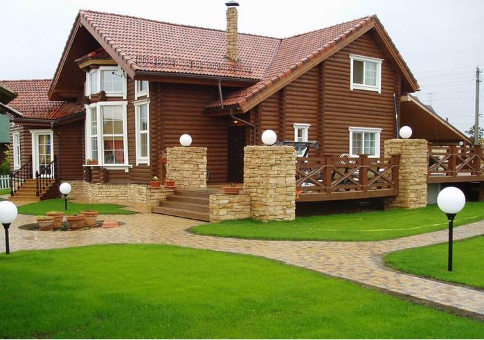 надворные постройки и строения 106143776_3352215_1370866908_glavdom1