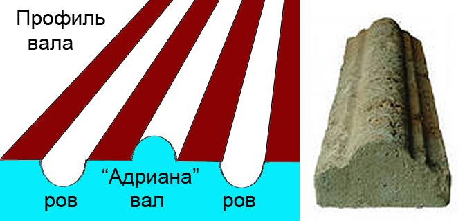 http://img-fotki.yandex.ru/get/4118/158289418.34/0_94817_baf88a1_orig.jpg